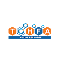 E-Tohfa