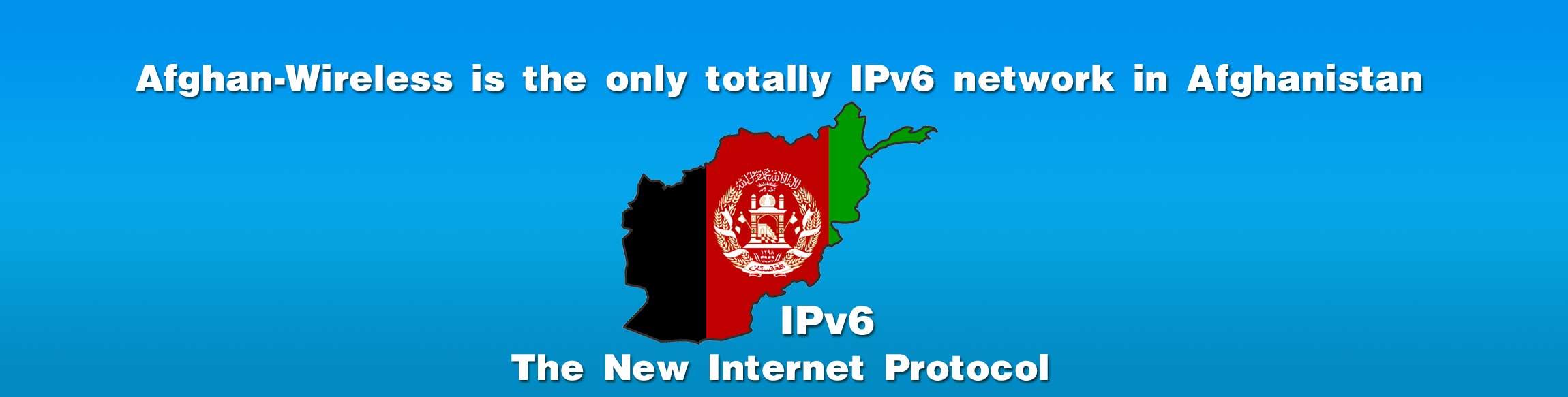 AWCC-IPv6-(B)
