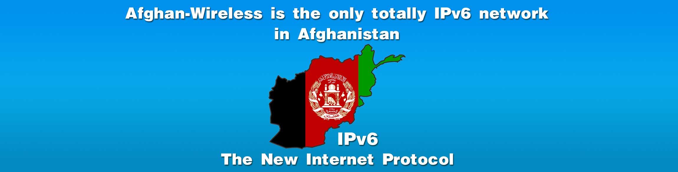 AWCC-IPv6