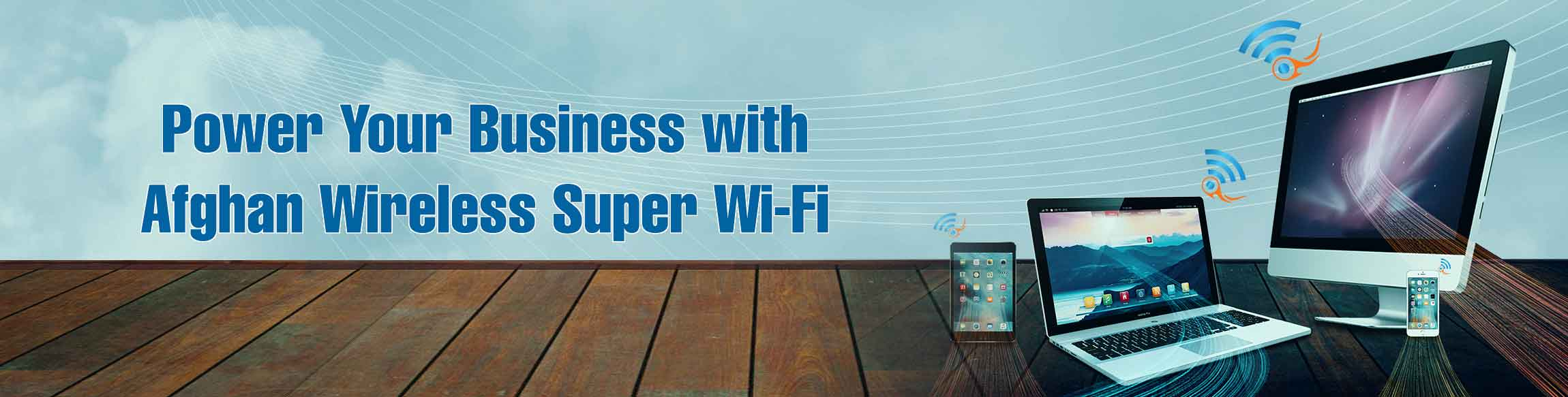 Super-WiFi-English