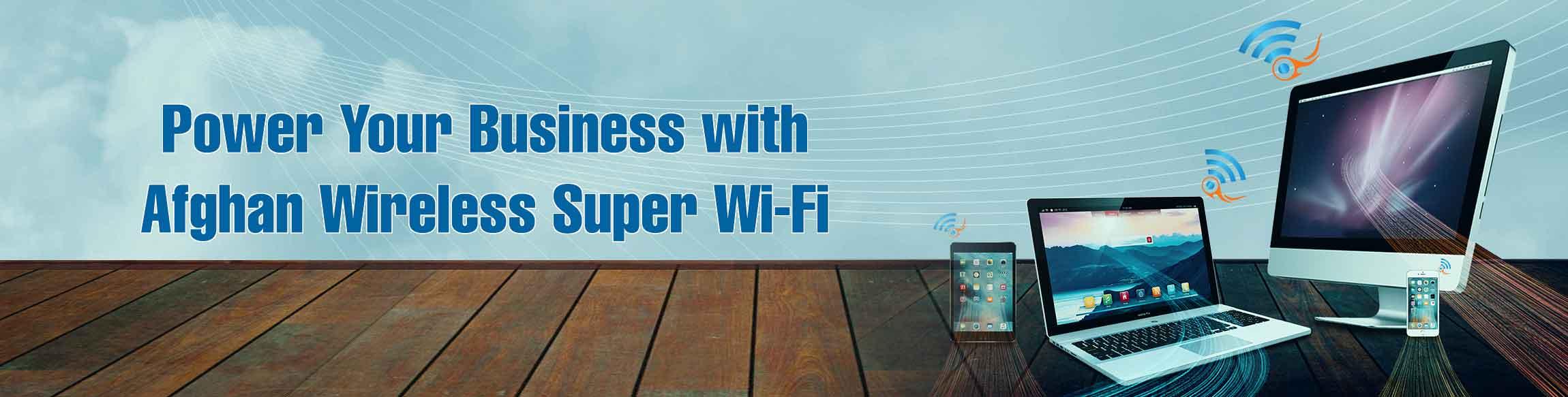 Super-WiFi-English