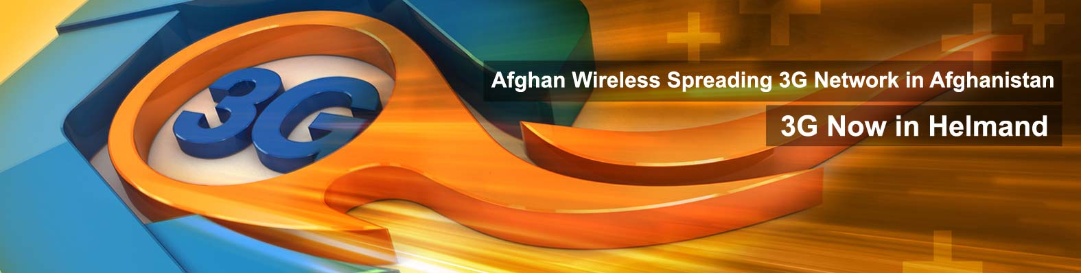 3G-In-Helmand-English
