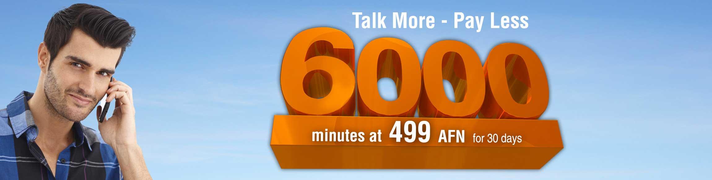 6000-min-English