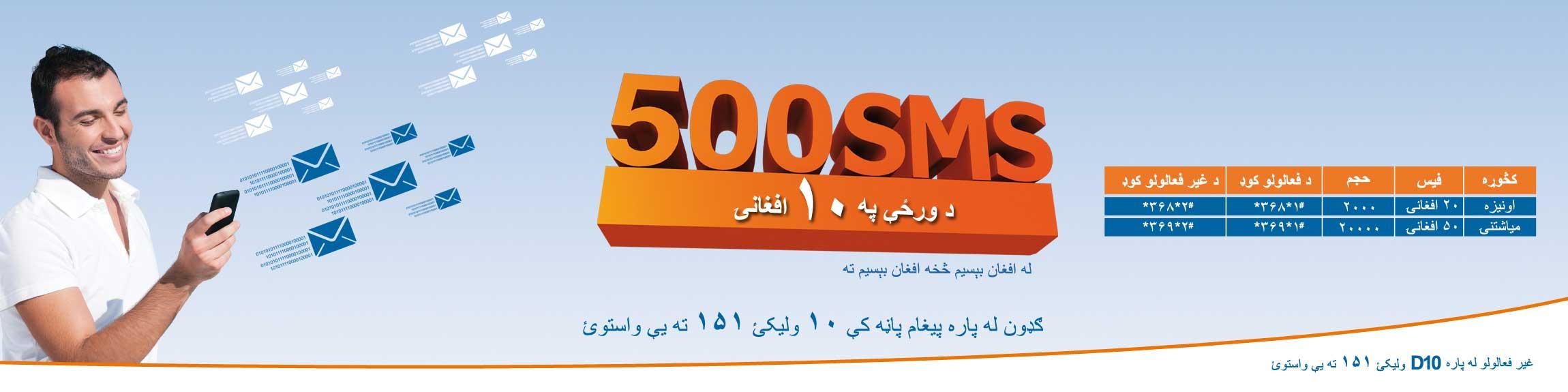 sms-bundle-for-website-pashto