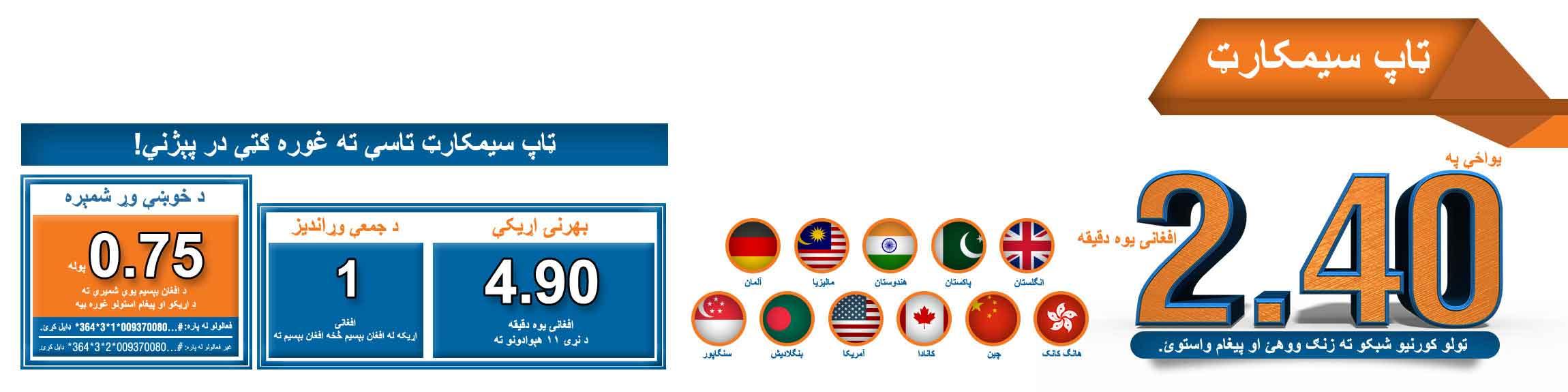 TOP-SIM-Pashto