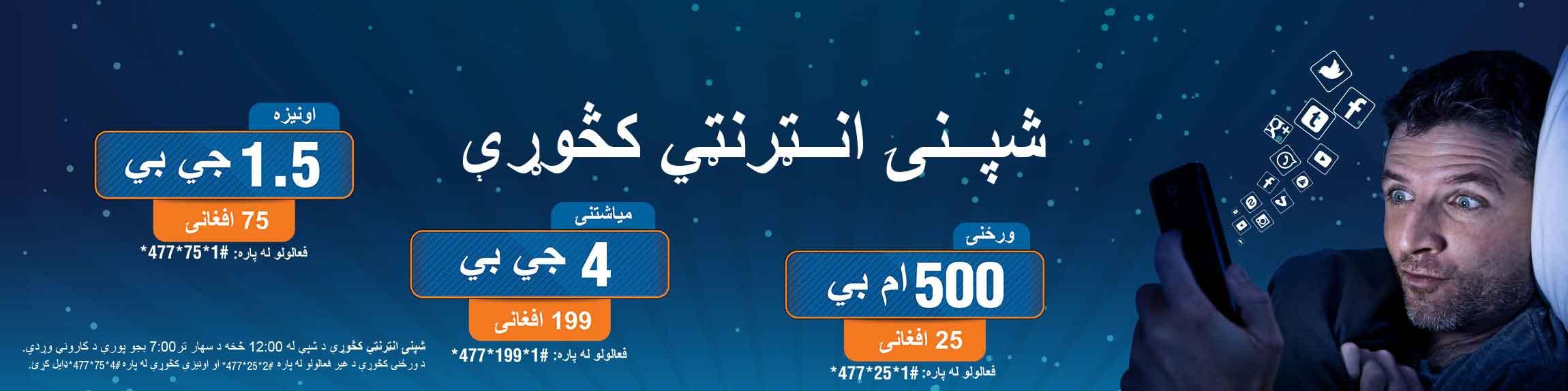 nightFor-Website-Pashto-1